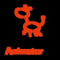 1000x1000_whitebk_logo_ca4