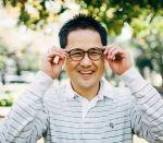 sugihara_profile